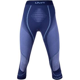 UYN W's Multisport Ambityon UW Medium Pants Deep Blue/White/Light blue